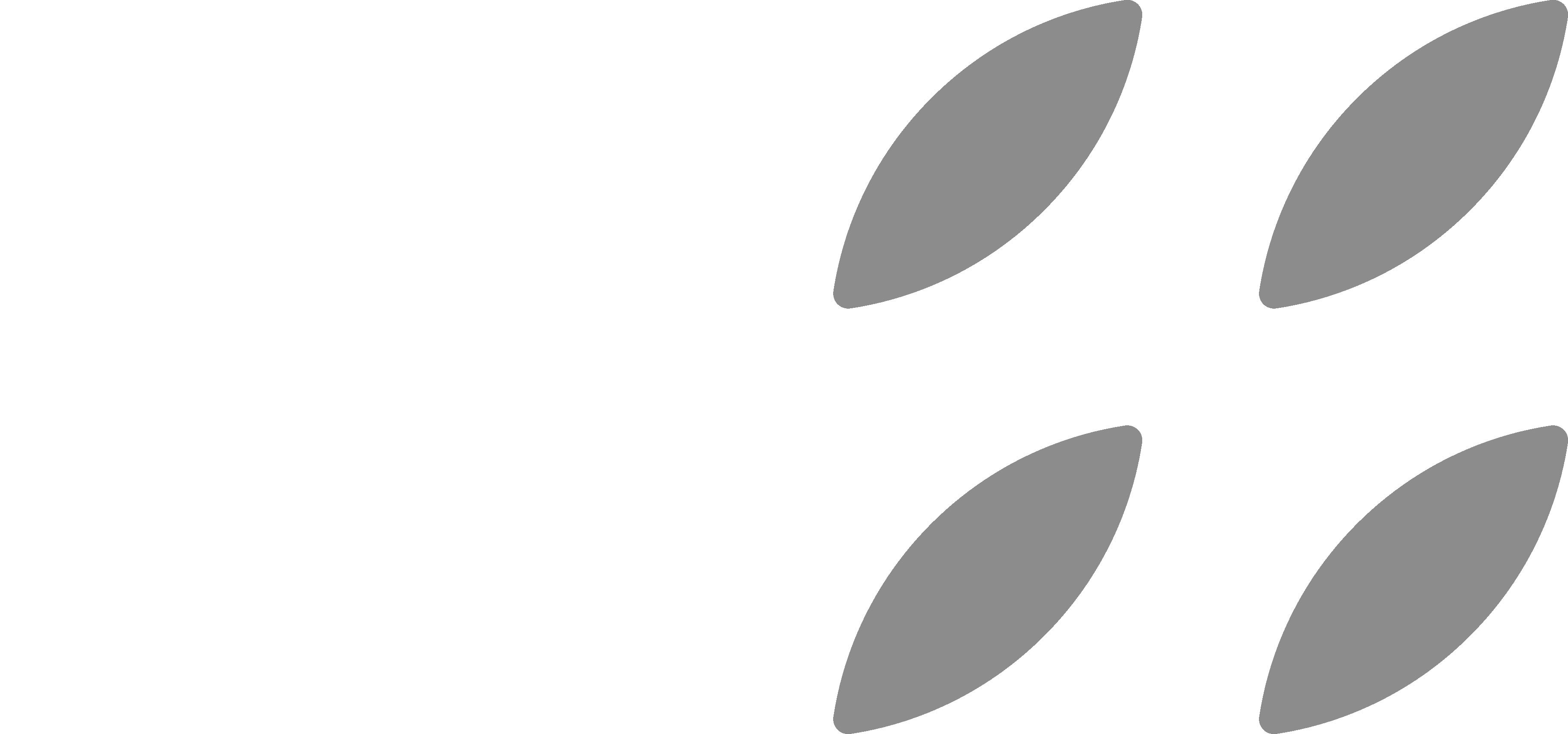 BDSA_Logo_BW_onblack