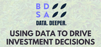 Copy of BDSA Data Drive Investment Decisions LI