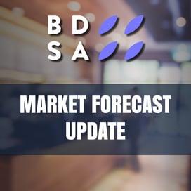 Market Forecast Update Image_square