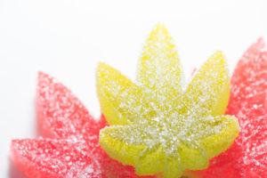 gummies cannabis