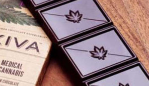 BDS Analytics example of chocolate bars